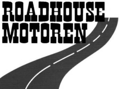 Road House Motoren